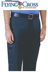 Fechheimer EMT Trousers, Male and Female