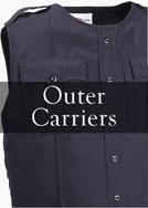 Outer Carriers