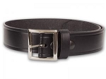 Duty Man Trouser Belt 1-1/2