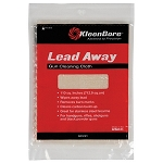 Kleen Bore LEAD AWAY