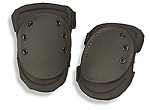 Hatch Centurion Knee Pad