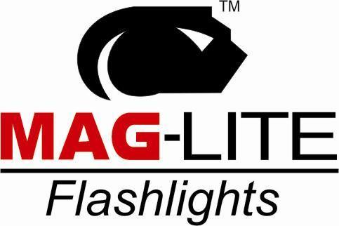Maglite Mini LED 2AAA Flashlight in Blue-SP32116 - The