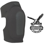Hatch Centurion Neoprene Knee Pad