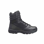 Original Swat WinX2 Tactical 8