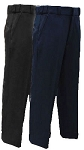 Tac Squad Men's Polyester Trousers