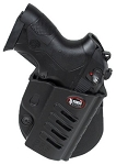 Fobus Roto EVOLUTION SERIES Holsters