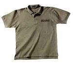 SigArms River Guide Polo