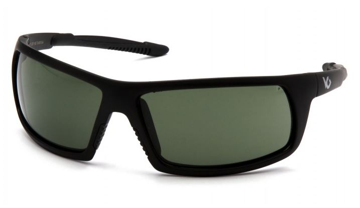 VentureGear Tac STONEWALL Eye Protection