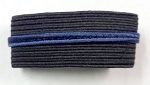 Mourning Band, Thin Blue line