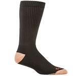 5.11 CUPRON® CREW SOCK - 3 PACK 10039