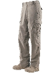 Tru Spec MEN'S 24-7 SERIES® ASCENT PANTS