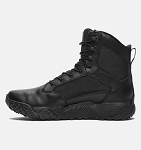 Underarmour Men's Stellar Tactical Boots