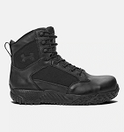 Underarmour Men's Stellar PROTECT Tactical Boots