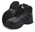 Original Swat Force 6