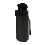 TOURNIQUET HOLSTER RIGID