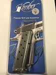 Kimber 1911 10mm 9rd Magazine