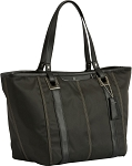 5.11 FF LUCY TOTE - 56209
