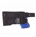 5.11 LBE Compact Holster, R/H