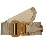 5.11 Maverick Assaulter's Belt - Small