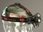 Streamlight Protac HL Headlamp, 635 Lumens