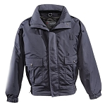 Gerber Outerwear ZED BARRIER Jacket with Quilted Liner