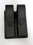 Safariland STX Tactical Double Magazine #77-210-23PBL