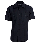 Tact Squad Mens Polyester S/S Shirts