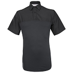 Flying Cross HYBRID Performance Patrol Shirt- Poly/Rayon/Lycra #98VS39_86