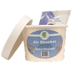 CleanBay Air Shocker (Gas)