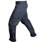 Vertx PHANTOM OPS MENS TACTICAL PANTS