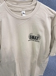 Houston Police S.W.A.T. TShirt