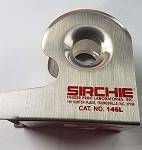 Sirchie Tape Dispenser - 1-1/2