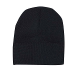 Beanie/Watch Cap Short