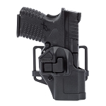 Blackhawk SERPA® CQC® CONCEALMENT HOLSTER MATTE FINISH