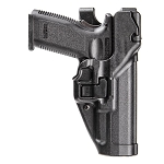 Blackhawk SERPA® LEVEL 3 AUTO LOCK  DUTY HOLSTER