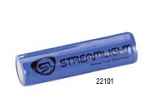 Streamlight Batteries for Streamlight ProTac Series