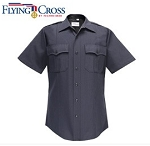 FEC COOLMAX SHIRT 85R70Z