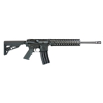 DIAMONDBACK Firearms Rifle DB15CCB