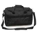 Tact Squad Gear Bag