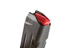Amend2 13 Round Magazine for Glock -- A2-23
