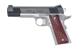 Colt 1991® A1 Government 45 ACP Handgun