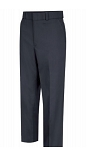 Horace Small 75% Polyester 25% Wool Dress Pants- 5131Men's