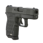 DIAMONDBACK 9mm Firearm - DB9