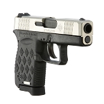 DIAMONDBACK 9mm Firearm - DB9SL