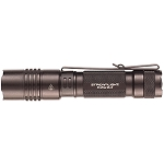 Streamlight ProTac® 2L-X USB Flashlight