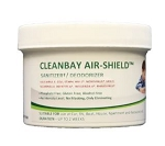 CleanBay Air Shield - Single Use