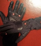 HATCH SOG-600 GLOVE