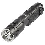 Streamlight Stinger 2020 usb 2000 lumen Rechargeable LED Flashlight