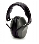 VG90 Series Earmuff - Gray