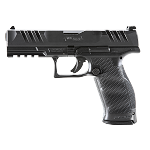 Walther PDP (Performance Duty Pistol)  9mm Full Size